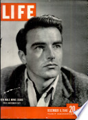 6 Դեկտեմբեր 1948