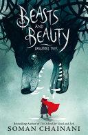 Beasts and Beauty [Pdf/ePub] eBook