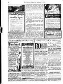 Daily Summary Of Japanese Press [Pdf/ePub] eBook