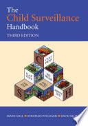 The Child Surveillance Handbook