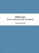 Asd Cope  Notes and Exercises Workbook