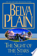 The Sight Of You Pdf [Pdf/ePub] eBook