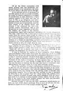 The Saint Mystery Magazine