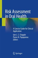 Risk Assessment in Oral Health