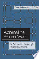 Adrenaline and the Inner World