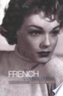 Cover of French National Cinema