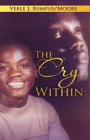 Pdf The Cry Within