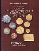 HNAI F. U. N. Signature Catalog, Vol. II #394