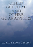 Child Support and Other Guarantees Pdf/ePub eBook