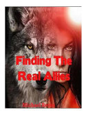 Finding the Real Allies  Book 1