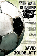 The Ball is Round Book PDF