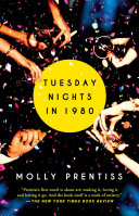 Tuesday Nights in 1980 Pdf/ePub eBook