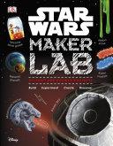 Pdf Star Wars Maker Lab