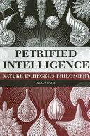 Petrified Intelligence