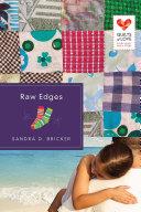 Raw Edges Pdf/ePub eBook