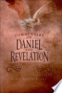 Commentary On Daniel And Revelation