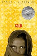 Sold [Pdf/ePub] eBook