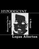 Hypodescent Book