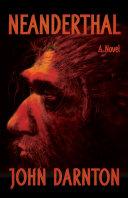 Neanderthal [Pdf/ePub] eBook