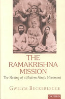 The Ramakrishna Mission