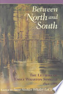 Between North And South