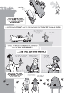 The cartoon introduction to economics volume two macroeconomics page 7 fandeluxe Image collections