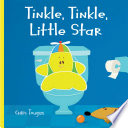 Tinkle  Tinkle  Little Star