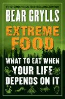 Extreme Food Pdf/ePub eBook