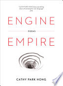 Engine Empire: Poems