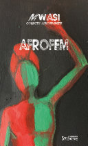Afrofem Pdf/ePub eBook