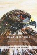 Free Hawk of the Hills Read Online