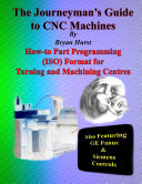 Pdf The Journeyman's Guide to Cnc Machines