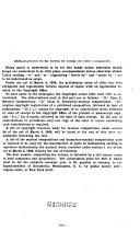 Catalog of Copyright Entries