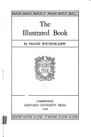 The Illustrated Book Book PDF