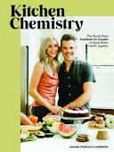 Kitchen Chemistry PDF
