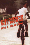 Discovering Wes Moore Book