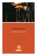 Luchino Visconti [Pdf/ePub] eBook