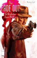 The Fade Out #8 Pdf/ePub eBook