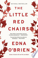 The Little Red Chairs Book