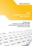 List of Dummies Kitapları E-book