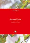 Organochlorine