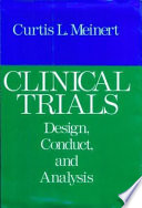 Clinical Trials Book