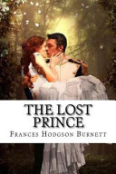 The Lost Prince Frances Hodgson Burnett