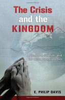 The Crisis and the Kingdom Pdf/ePub eBook