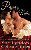 Papa s Rules Book PDF