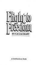 Flight to Freedom Book PDF