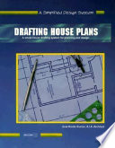 Drafting House Plans