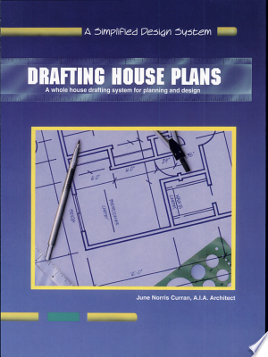 Drafting+House+Plans