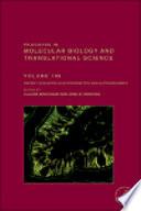 Recent Advances In Nutrigenetics And Nutrigenomics Book PDF