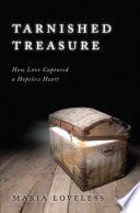 Tarnished Treasure
